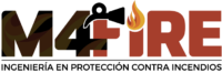 M4 FIRE